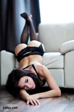 amature lingerie photos and lingerie black and white