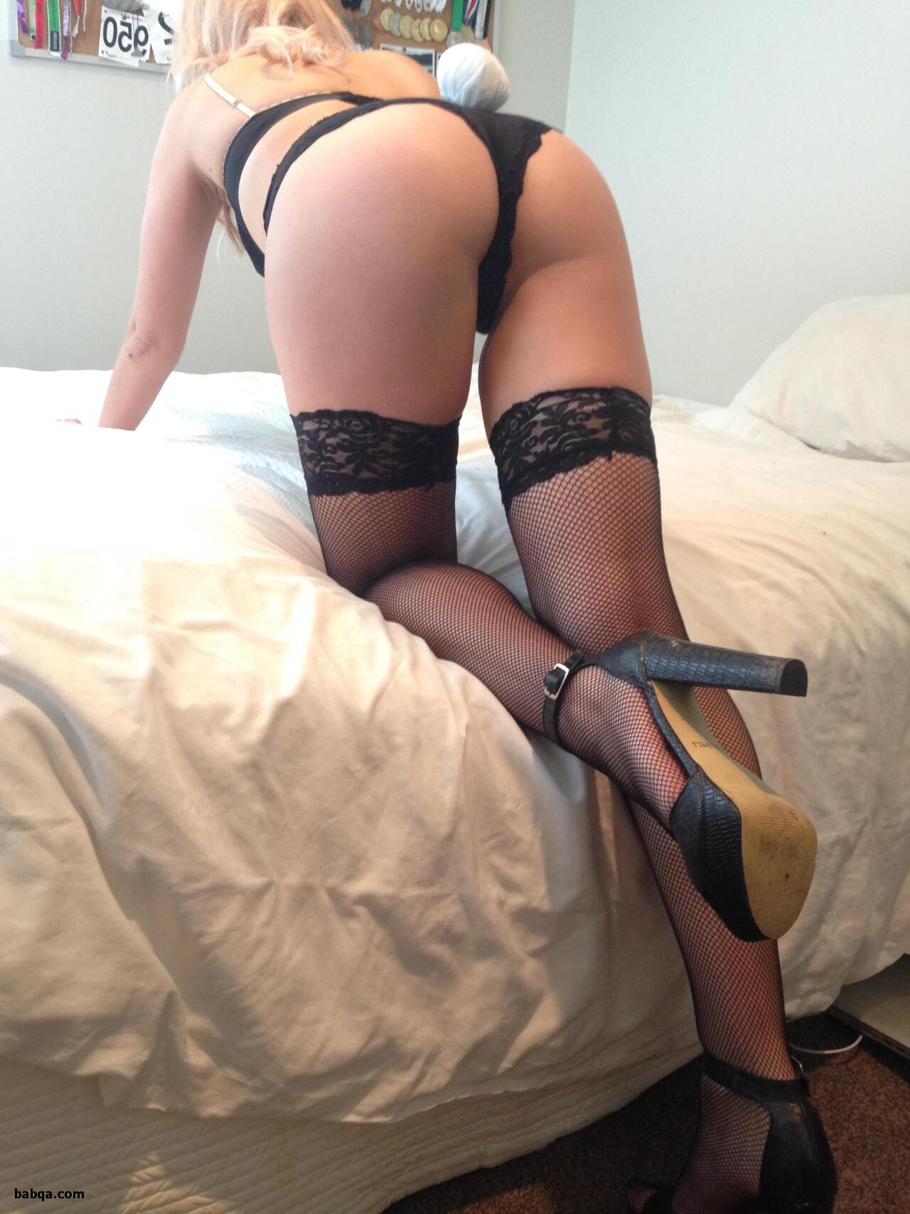 sexy asian stockings and compression stockings 20 30 mmhg thigh high