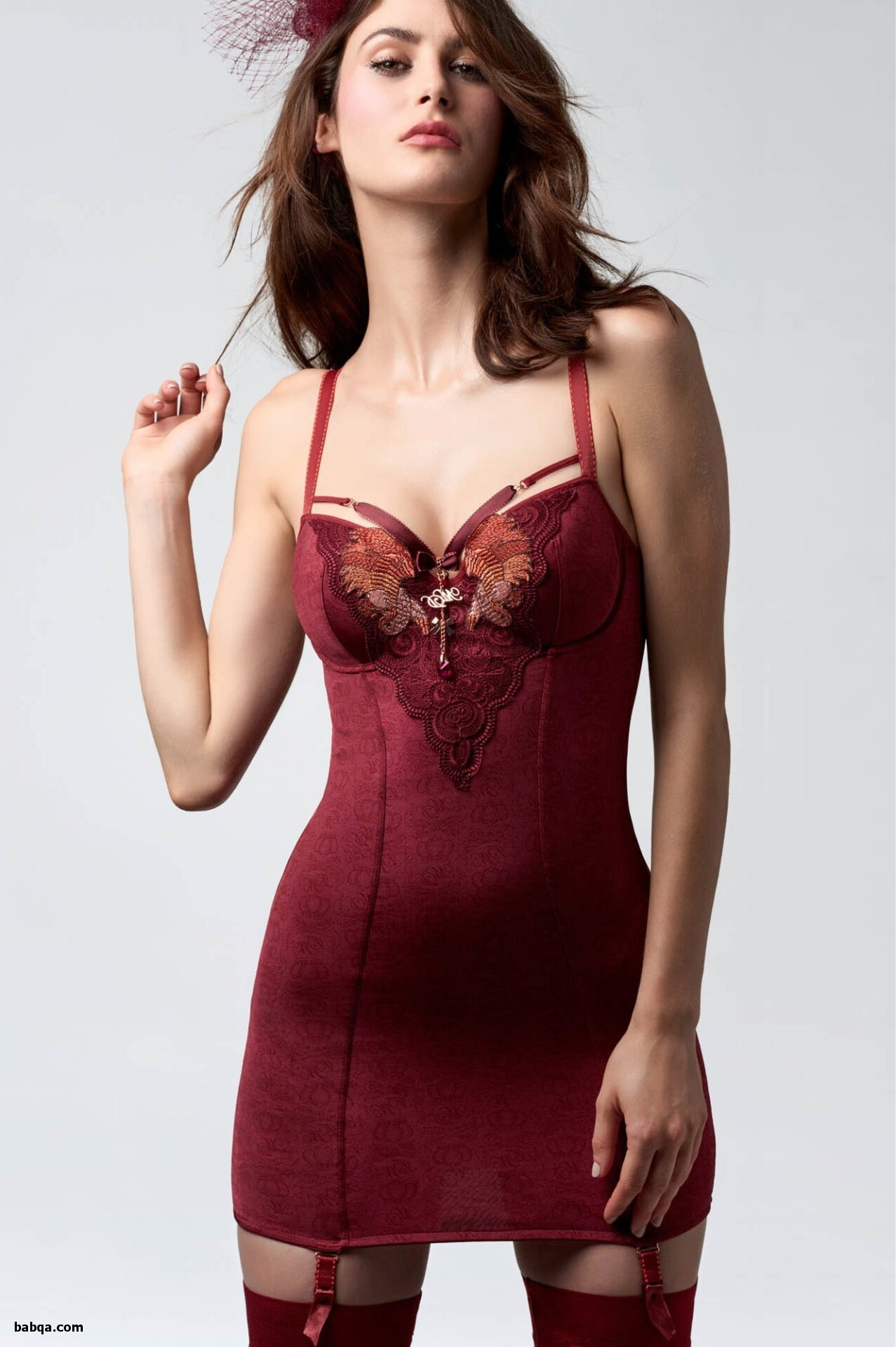 silk stocking college station tx and sensuous lingerie