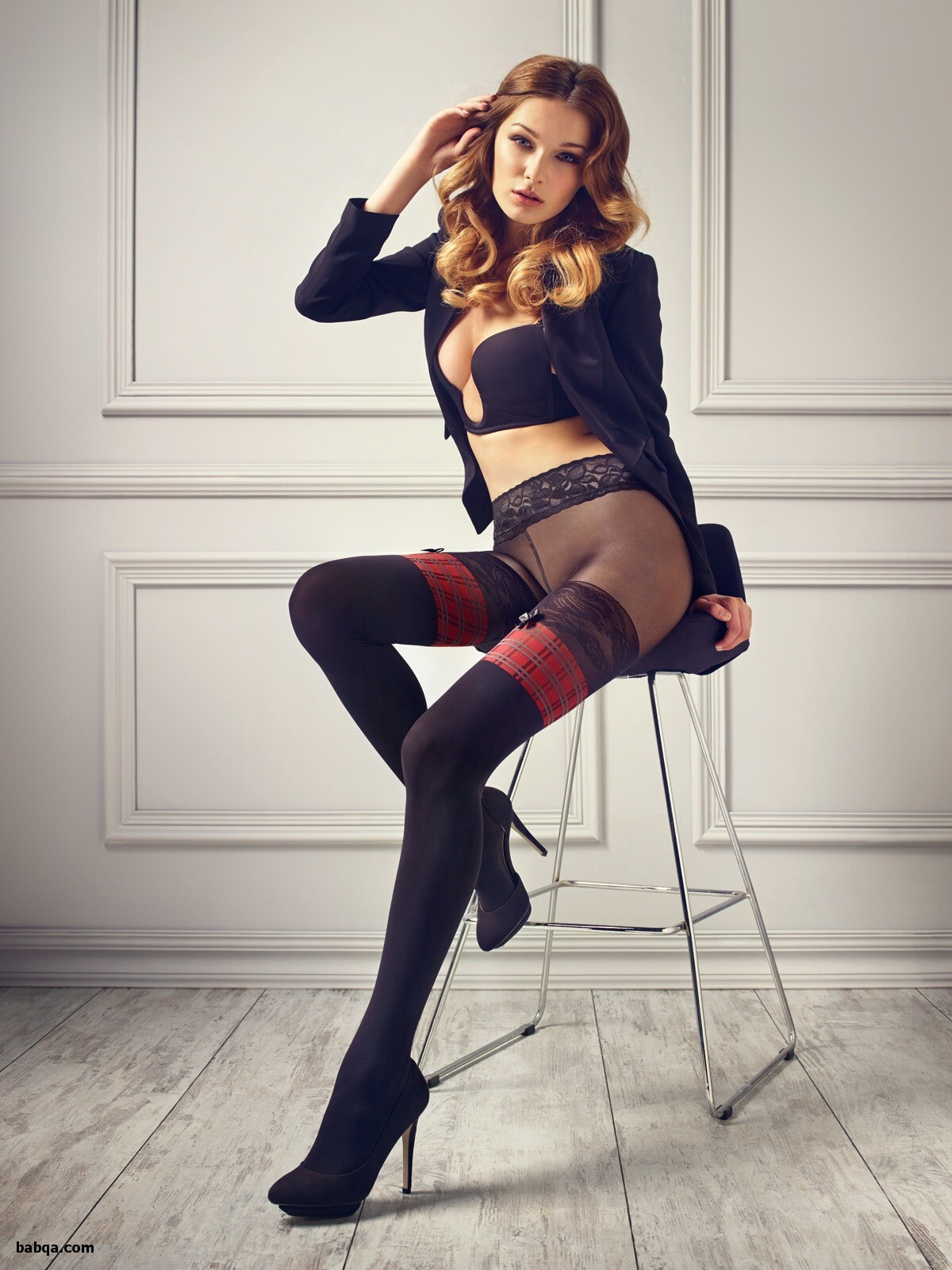 mature stocking ladies and top 10 sexiest lingerie
