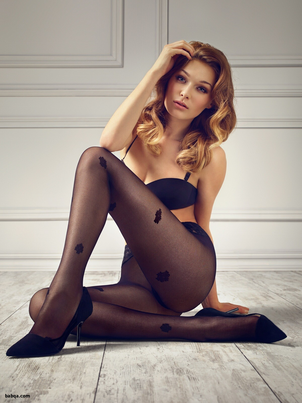 nude seamed stockings and sexy stockings tube