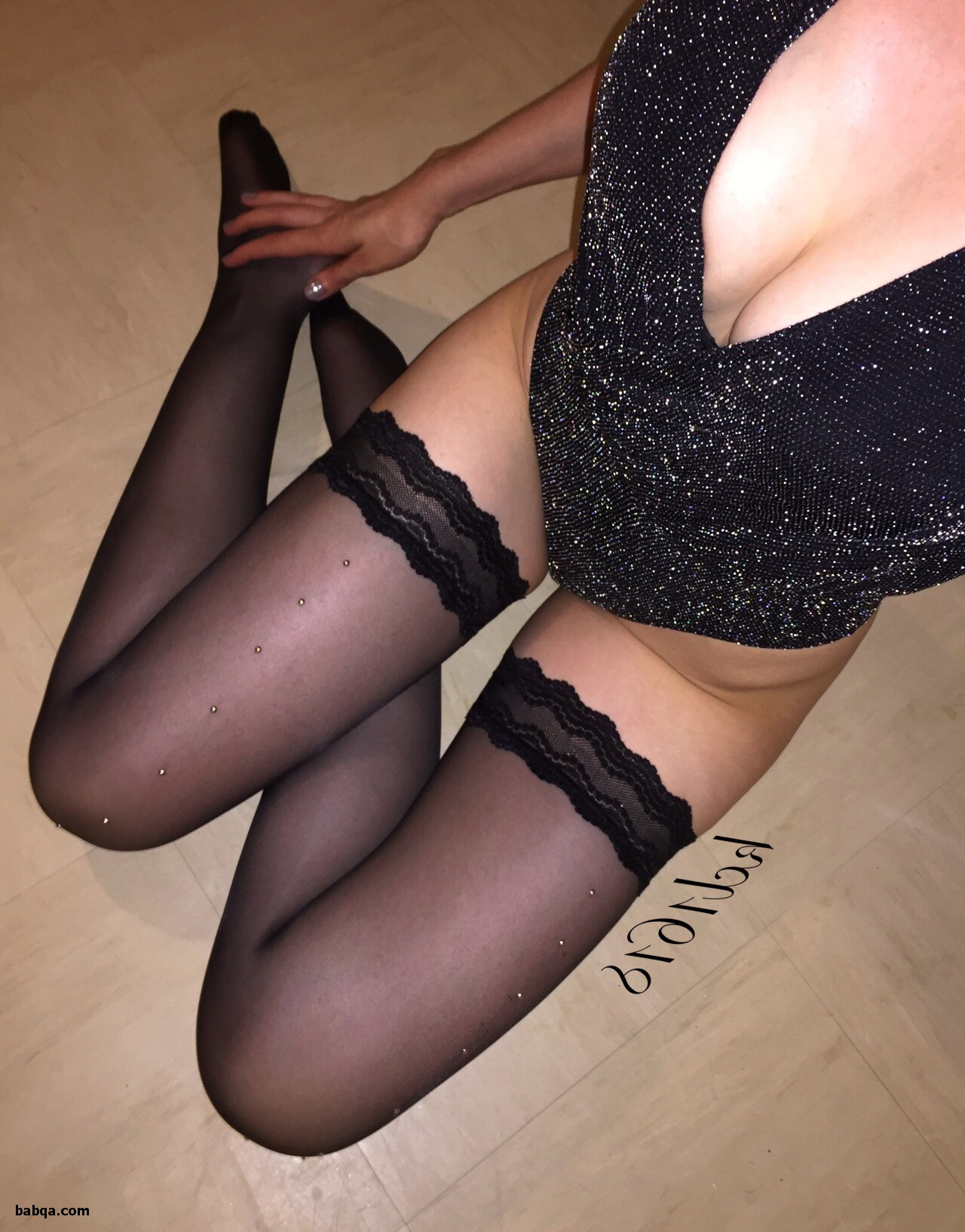 best place to lingerie online and selling used underwear online