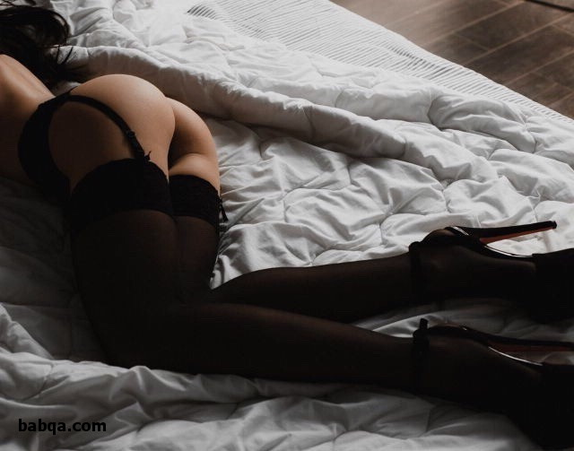 best lingerie bag and real girls in lingerie