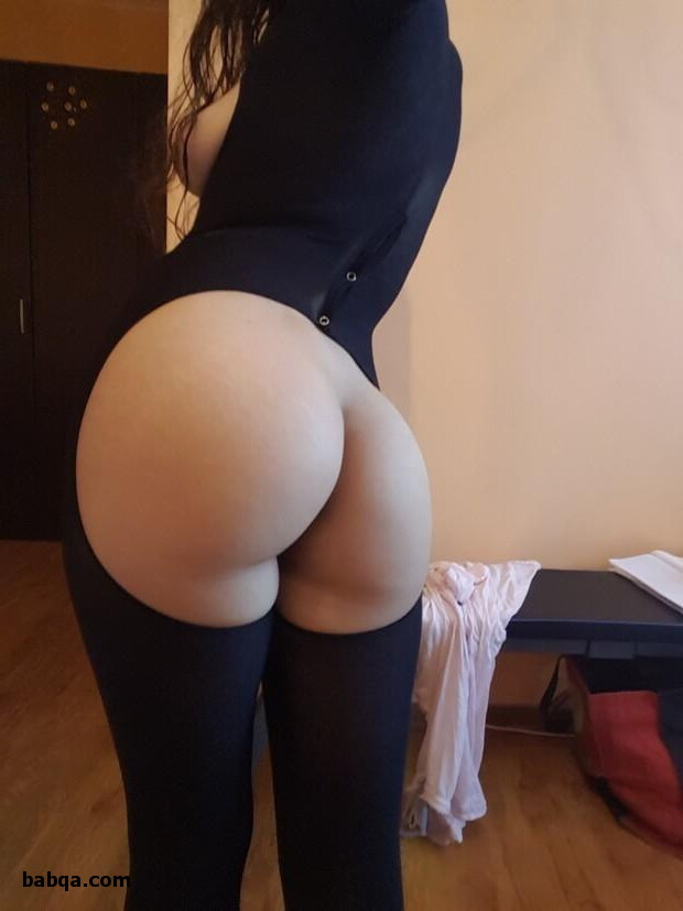 glamour girl stockings and lingerie stockings