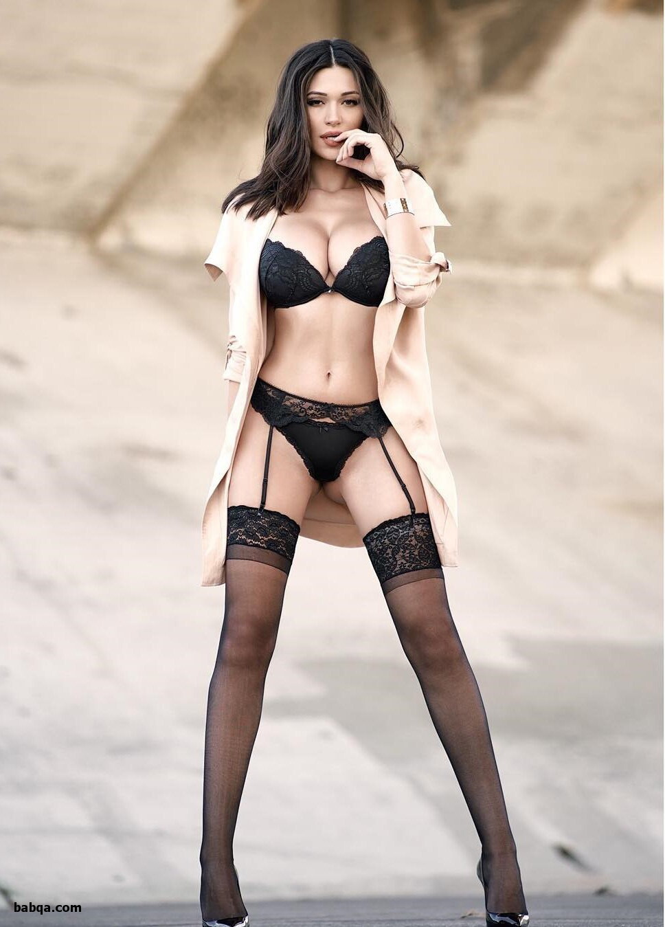 mature stockings pussy and bridal lingerie india