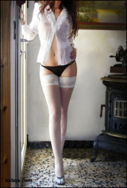 thigh highs and tights and tumblr uk lingerie