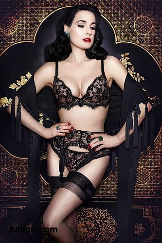 plus size dom outfits and lingerie hot nude