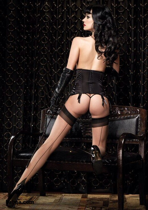 hot female outfits and milf stockings