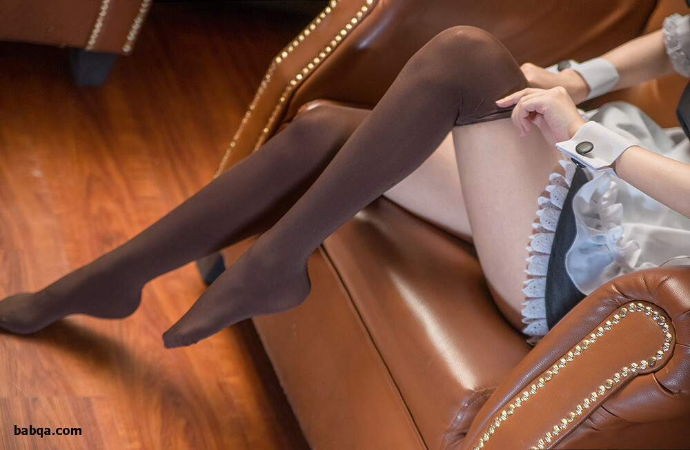 slutty christmas lingerie and matures in stockings and heels
