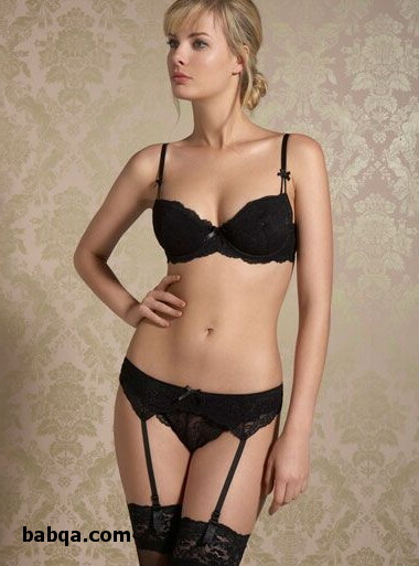 lingerie sexy dress and sexy european lingerie