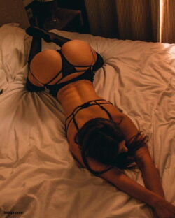 dress up lingerie and best sexy lingerie online
