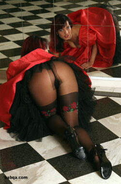 sexy stockings gallery and mature stocking compilation