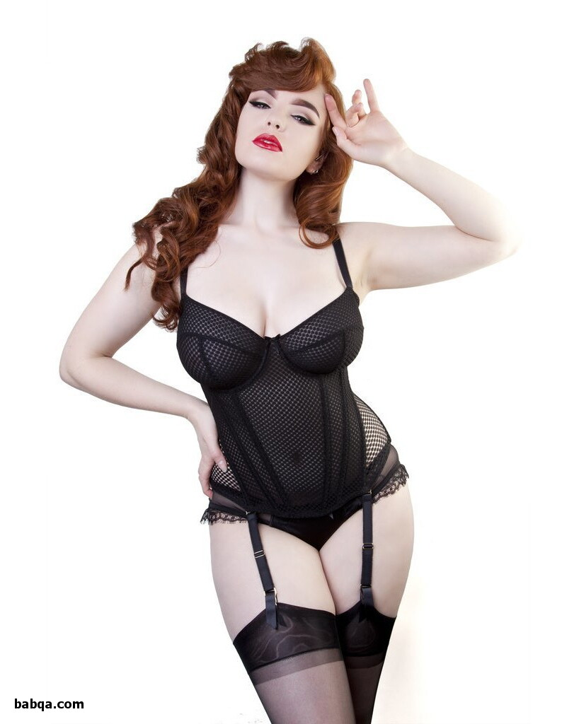 lingerie fetish galleries and plus size dominatrix clothing