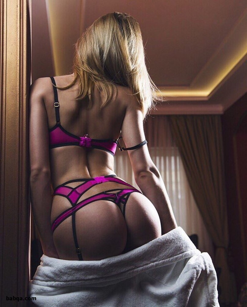 best lingerie for valentines day and garter top thigh high stockings