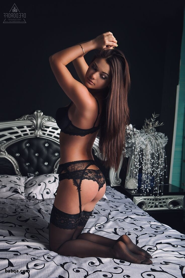mature housewives in stockings and exotic dancer lingerie