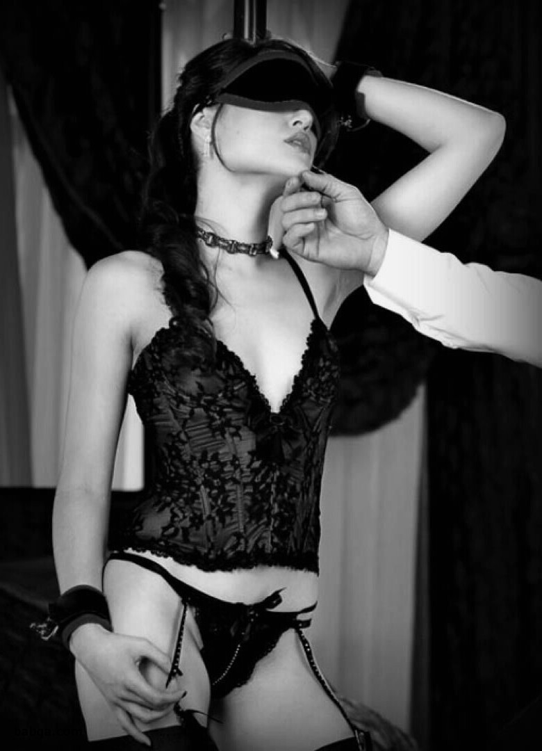 fishnet stockings sexy and black stockings and garter belt