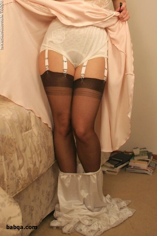 thigh high stockings walmart and young teen in stockings
