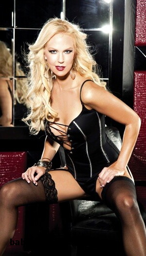 thigh high compression stockings 30 40 and lingerie for the wife