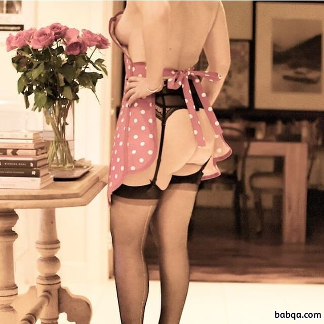 mature women stocking and erotic lingerie fr